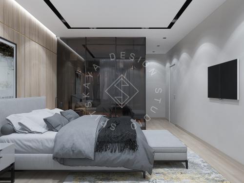 Квартира в ЖК Атлант г. Днепр - 10